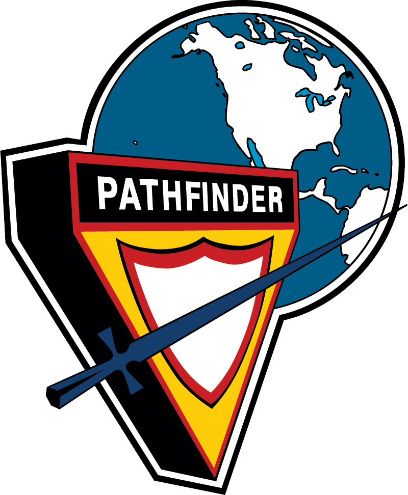 Pathfinder's Club - Tucson Thunder