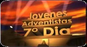 Jóvenes Adventistas